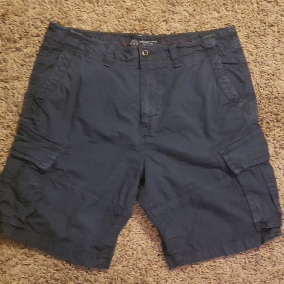 American Eagle Outfitters Other - AE cargo shorts